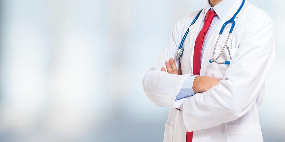 Alano Clínica de Especialidades Médicas